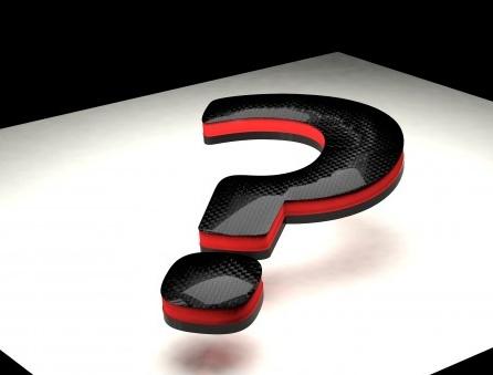 """UWB还是蓝牙?谁将占据高精度定位技术的""""C位"""""""