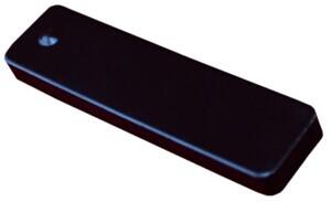 RFID抗金属 陶瓷标签TAG-915M13