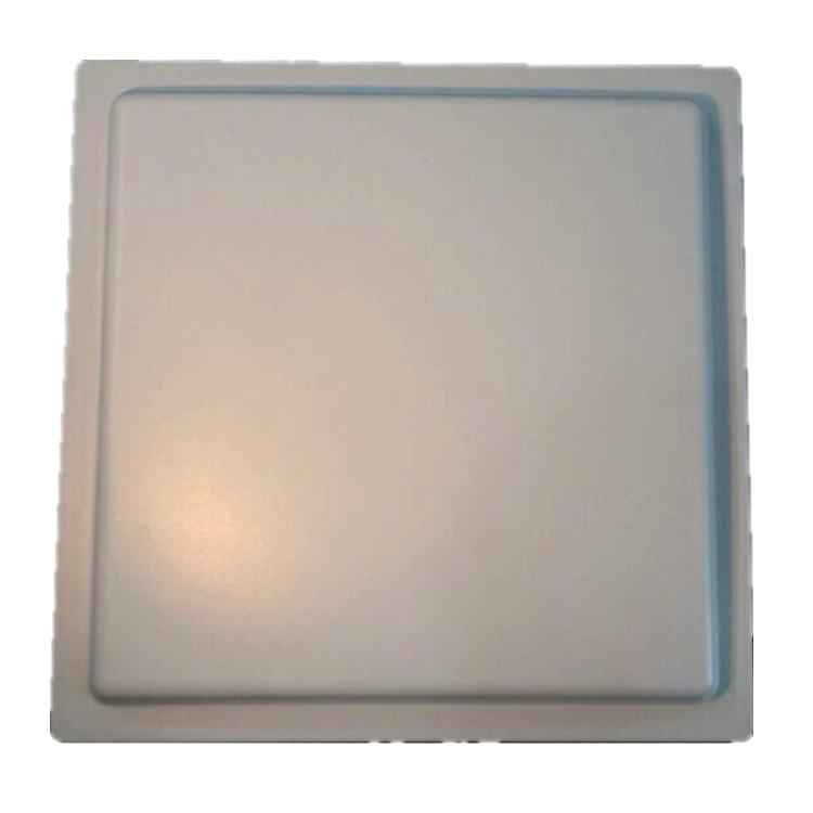 12DBi 超高频RFID外置天线 防水防雷RFA915-12R40-L