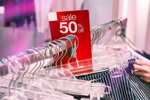 今天你在线上买菜了么?论物联网技术牵引新零售红利
