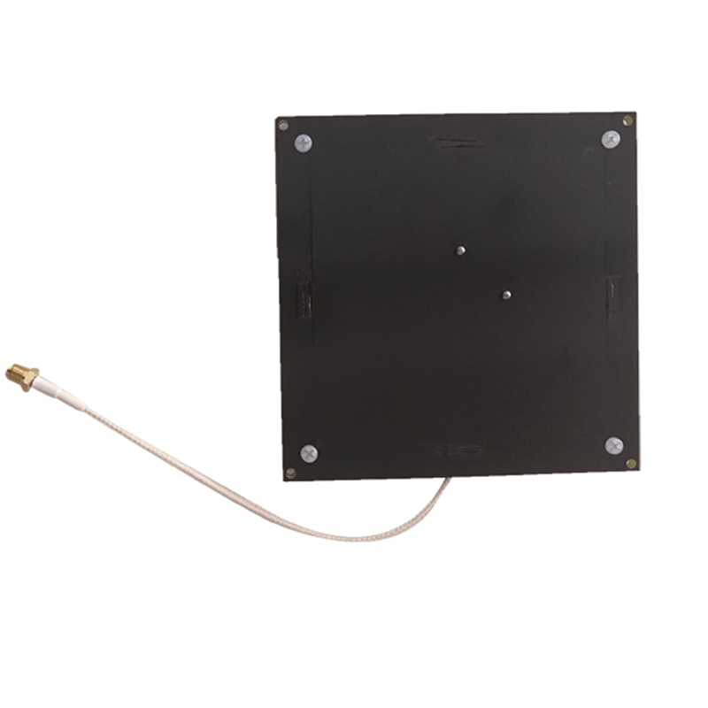 6dBi超高频RFID PCB天线