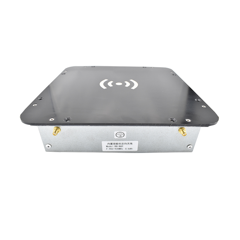 珠宝盘点库存盘点超高频RFID近场天线