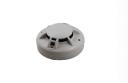 HY-YG01-RS485光电烟火灾探测报警器