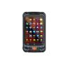 HY-947A智能手持机