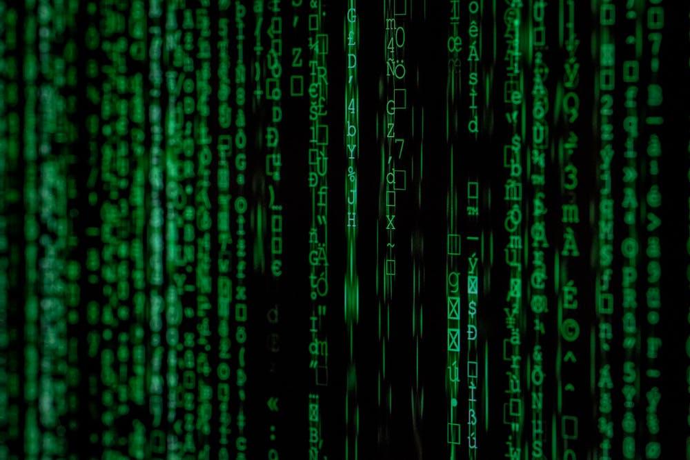 疫情智慧防控下的数据利用,有进步也有遗憾