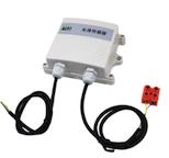 HY-SQ01-RS485水浸传感器