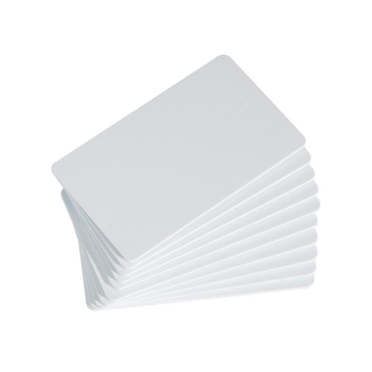 ID卡IC卡四色印刷RFID智能卡