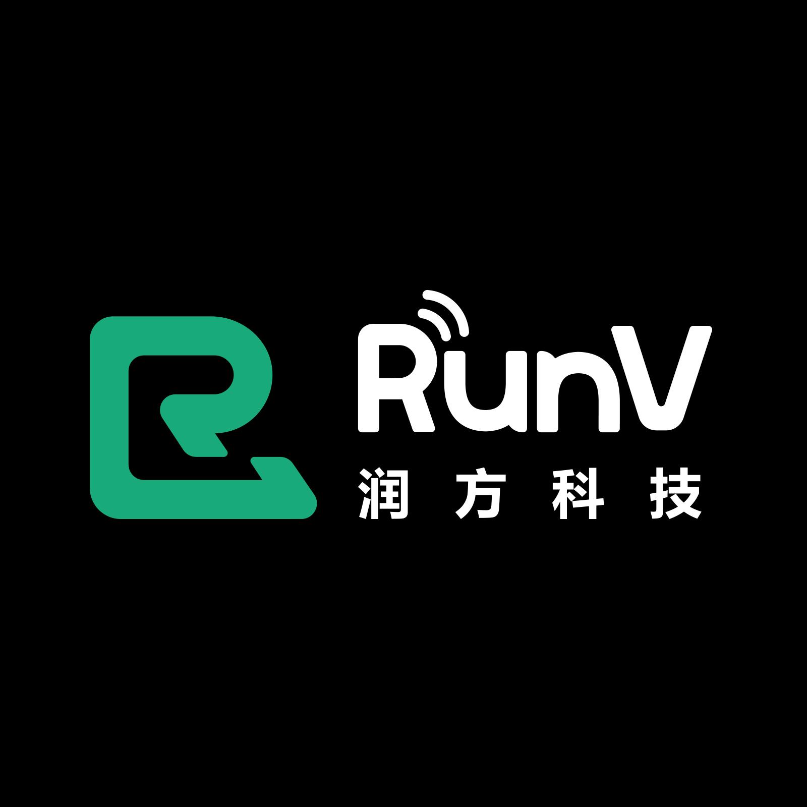深圳市润方科技有限公司