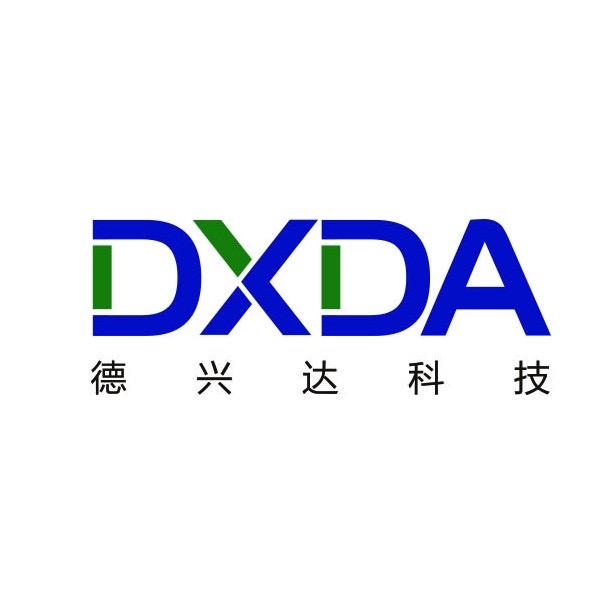 深圳市德兴达科技有限公司