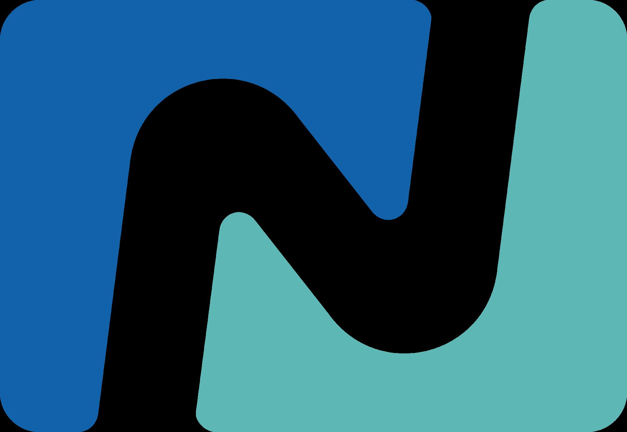 新开普电子股份有限公司