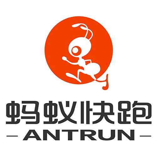 廣州螞蟻快跑科技有限公司