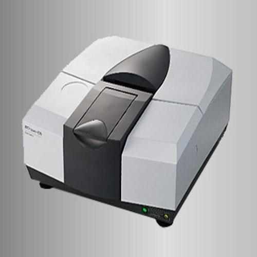 IRTracer-100傅立叶变换红外光谱仪