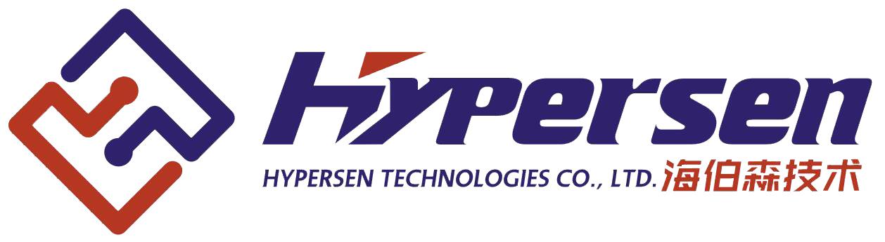 海伯森技术(深圳)有限公司
