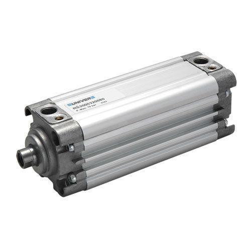 意大利UNIVER常用气缸K1000630050