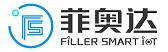 武汉菲奥达物联科技有限公司