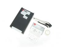 TQC SP3000 卡片式附着力测试仪