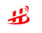 上海浩斌信息科技有限公司