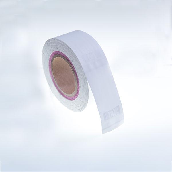 洗水唛标签-110*55mm