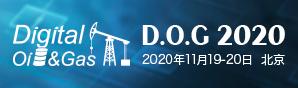 DOG 2020