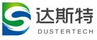 山东达斯特信息技术有限公司
