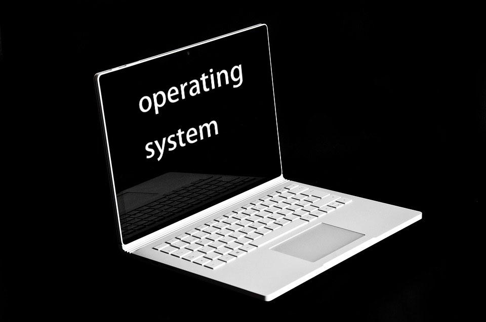 不只有鴻蒙,物聯網操作系統產業意義有多大?