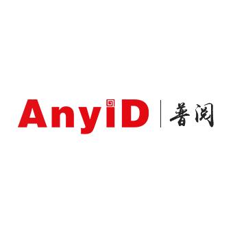 上海普阅信息科技有限公司