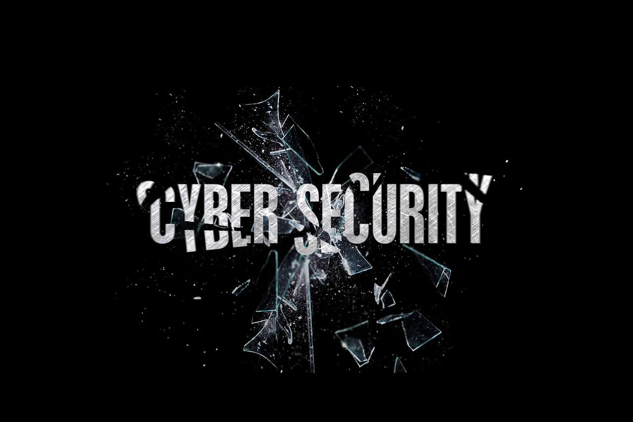 从研华遭黑客勒索750个比特币说起,物联网时代该如何保护自己的数据