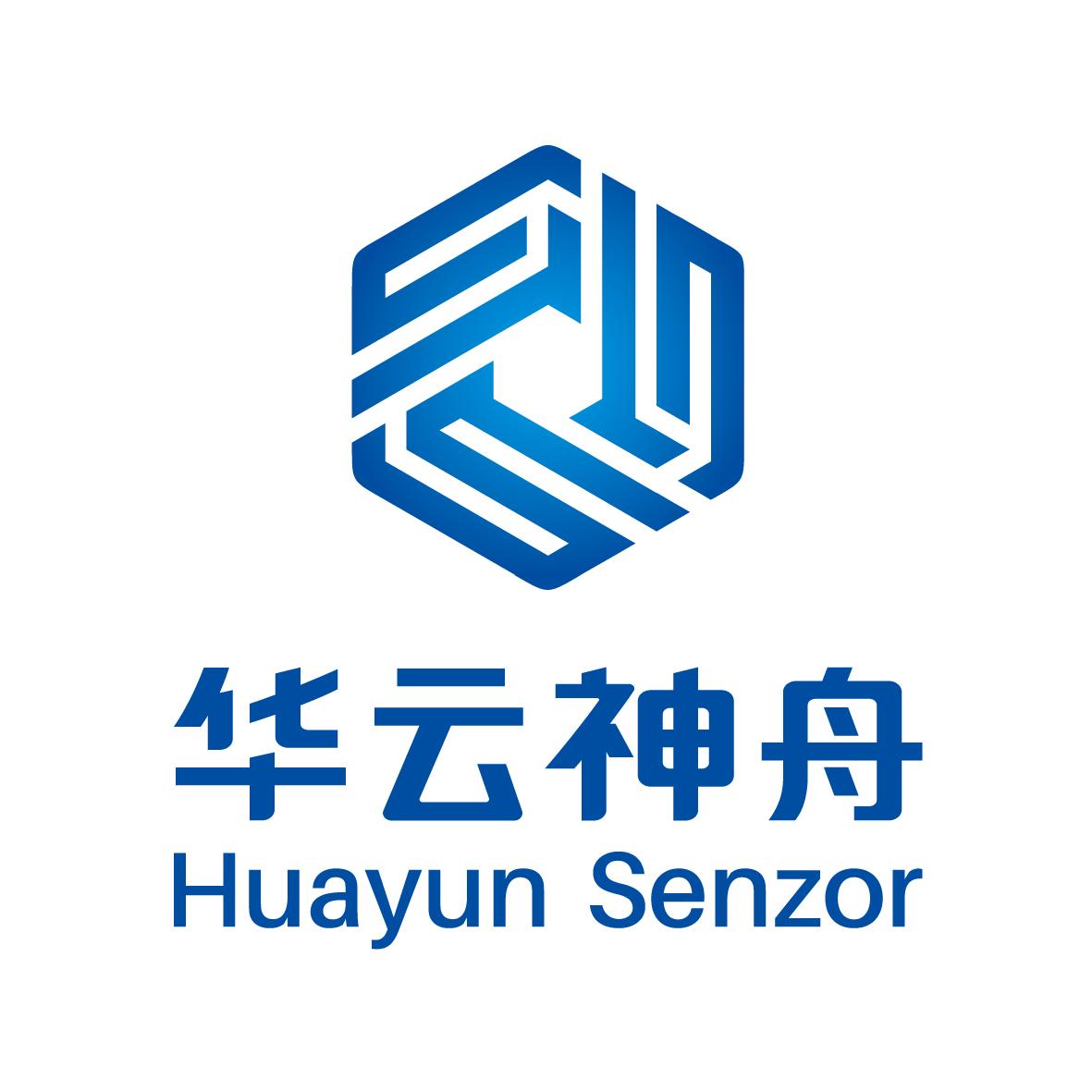 廣東華云神舟科技股份有限公司