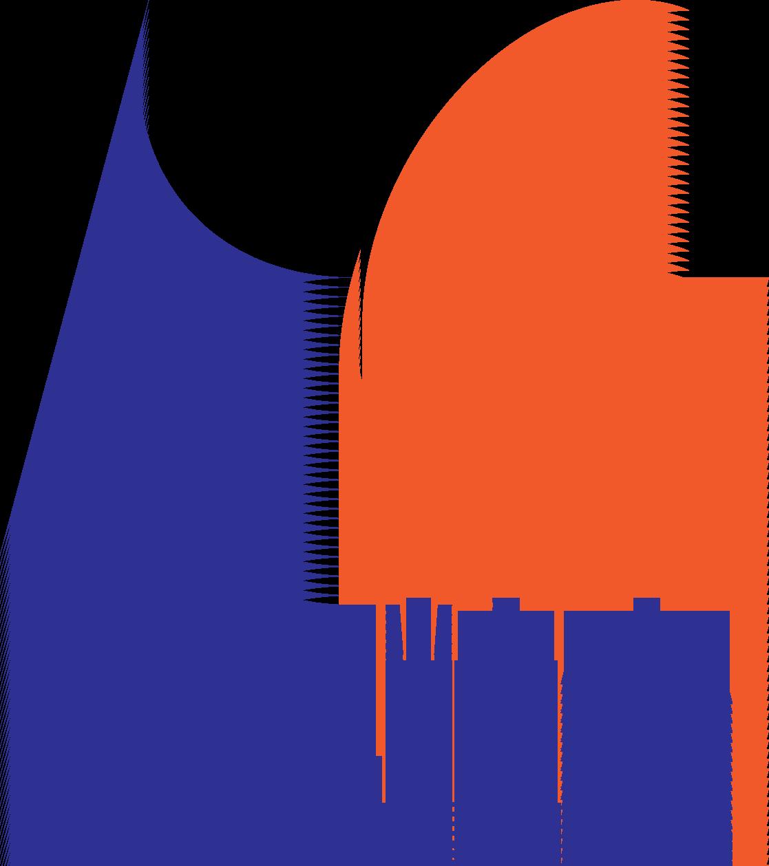 哈工精密技術(深圳)有限公司