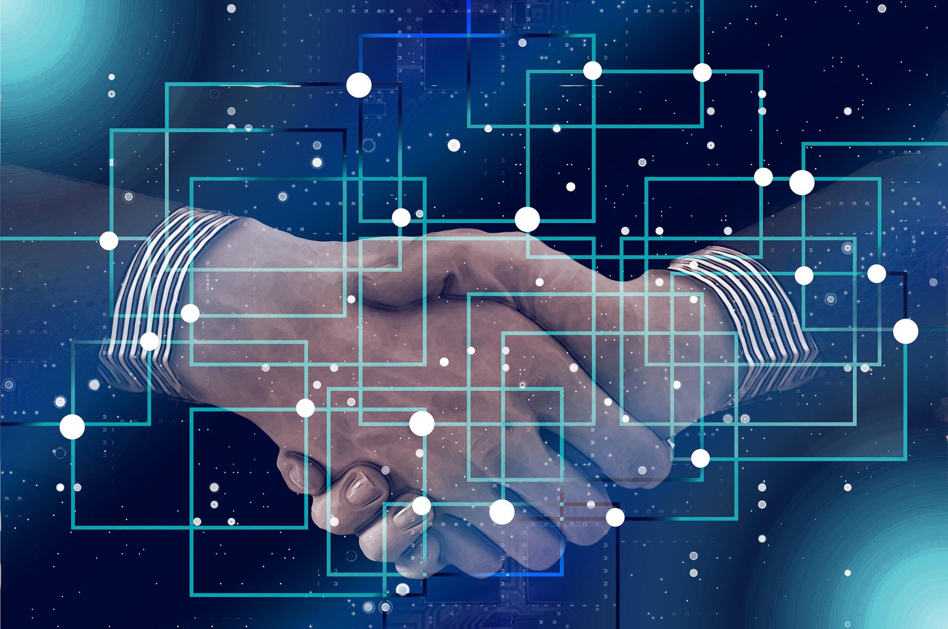 万亿能源物联网市场,究竟是谁的生意?