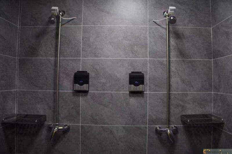 智能水控器,IC卡控水系统,IC卡水控器