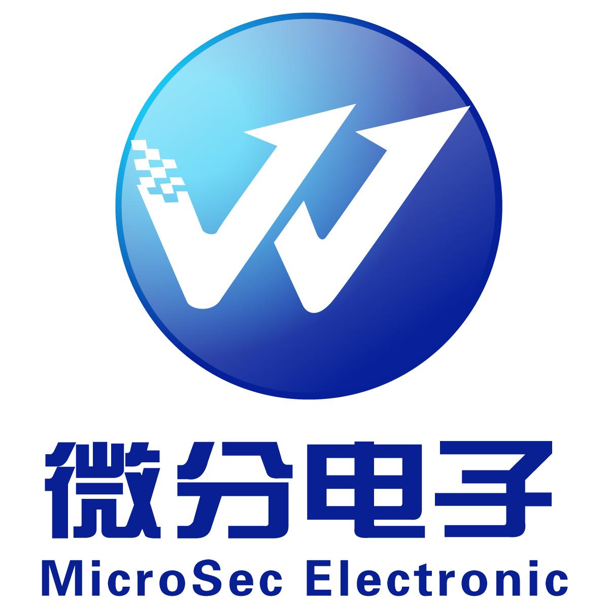 山东微分电子科技有限公司