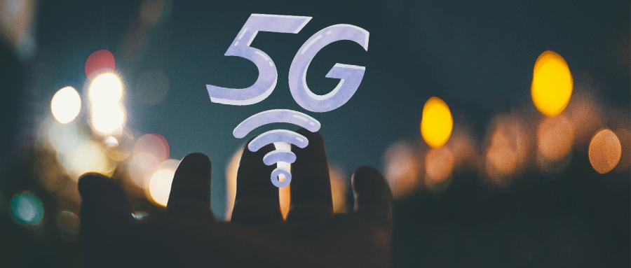 千亿美金的天价5G频谱,谁来买单?