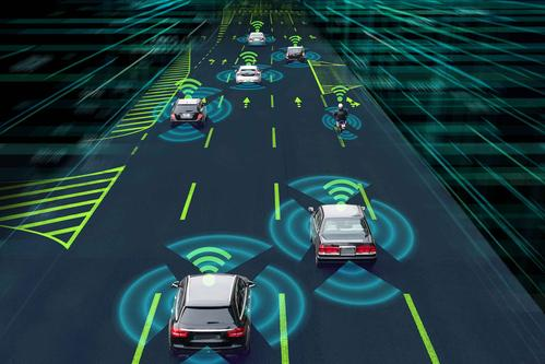首批6城试点车城融合发展,智能汽车产业越过了一道大坎