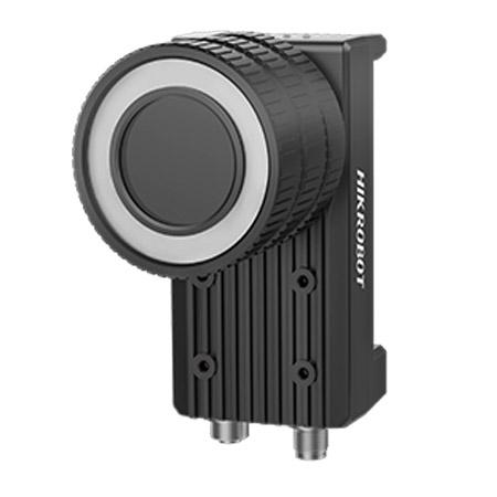 海康ID 6000系列高分辨率读码器固定式扫描器