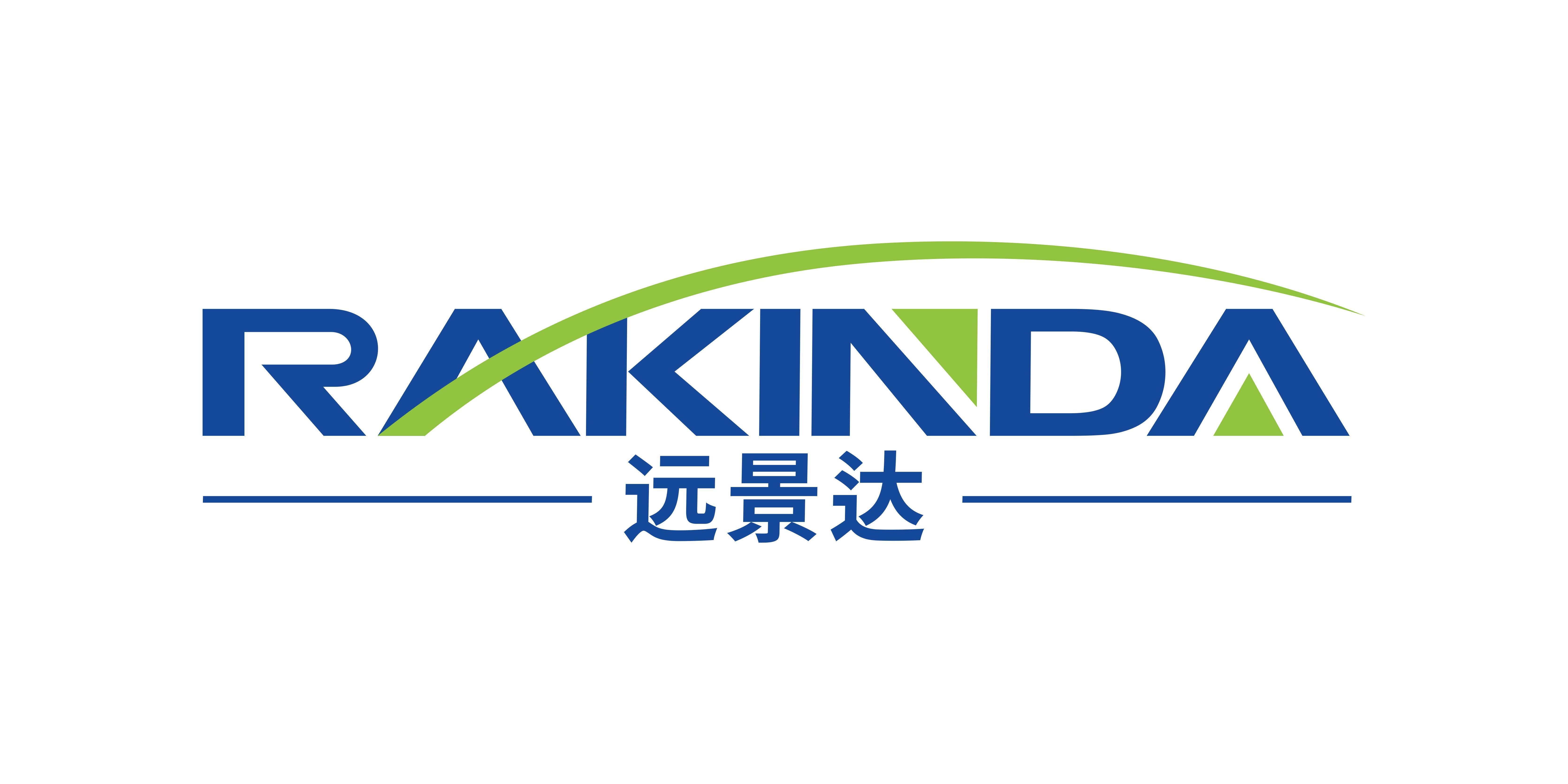 廣州市遠景達科技開發有限公司