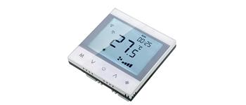 歐創LoRa中央空調溫控器空調控制器狀態監控遠程集中管理LoRaWAN