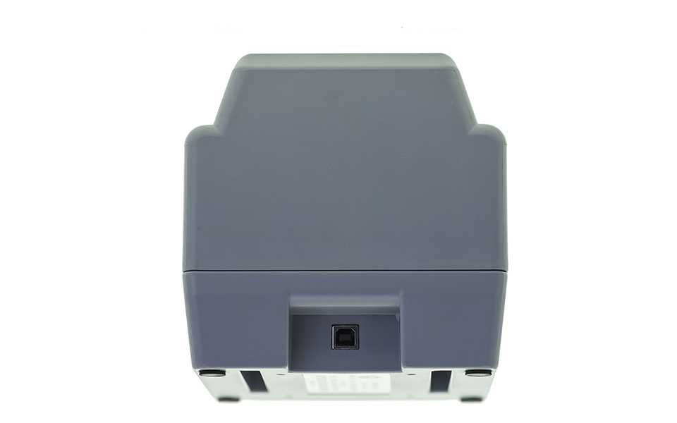 指纹采集指纹生物识别SoundScan84c-VT5