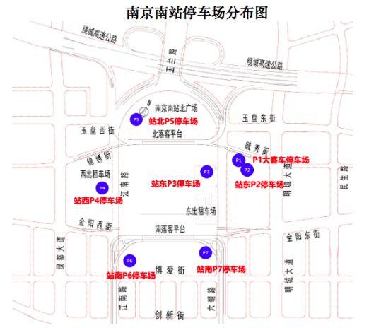 南京南站LoRa+蓝牙应用