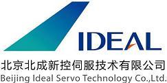 北京北成新控伺服技術有限公司