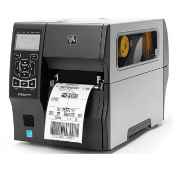 美國條碼打印機-大連代理