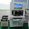 RFID激光天線打樣機
