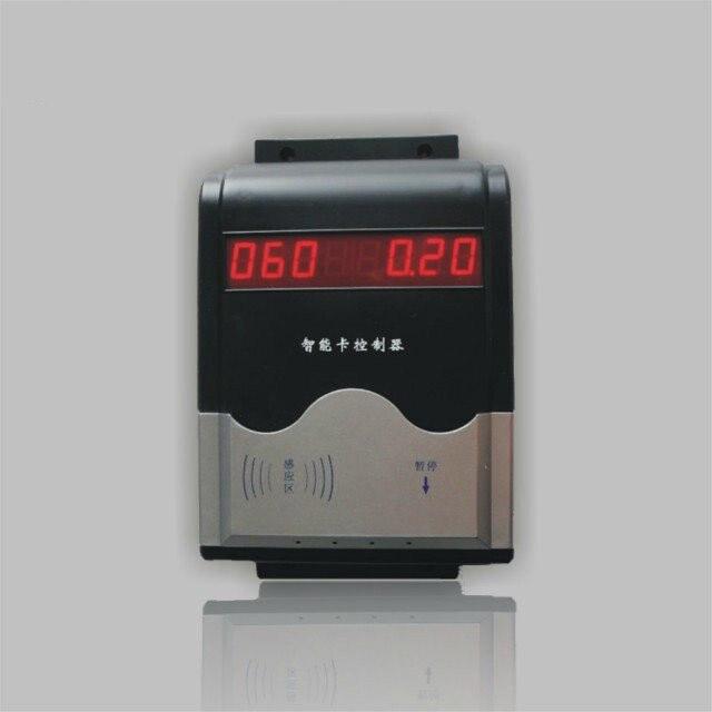 昆明IC卡洗衣机控制器校园洗衣机控制器